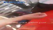 دستگیری یک داعشی تونسی تبار در عراق
