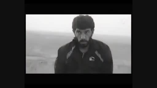 اعدام وحشیانه یک سوری توسط داعش + فیلم