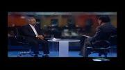 دکتر نهاوندیان:سخنی با فعالان اقتصادی