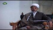 عبدالله ابن زبیر از دیدگاه پیامبر اسلام صلی الله علیه وآله
