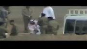 گردن زدن زنان در عربستان