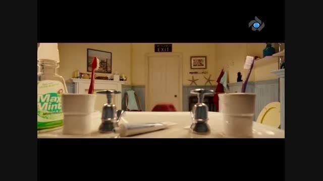 تیزر فیلم های سینمایی نوروز 94 شبکه 5