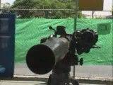 نقش ایران در جنگ 33روزه(سلاح ایرانی در اسرائیل)