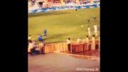 گل استقلال به پدیده