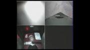 برنامه فضایی ایران - پیشگام 1 - اولین قدم به سمت ماموریت سرنشین دار فضایی
