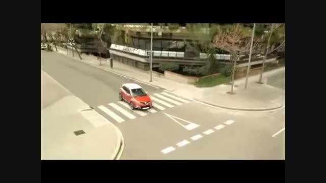 محصولات جدید رنو در ایران خودرو وپارس خودرو