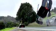 تیزر فیلم  Need For Speed