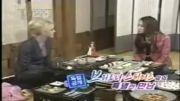 بریتنی اسپیرز در ژاپن