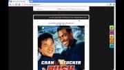 فیلمهای جکی چان-رایگان دانلود کنید
