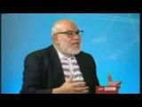 حمایت احمدی نژاد در BBC