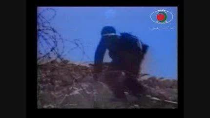 عملیات های حزب الله علیه اسرائیلی های خبیث؛