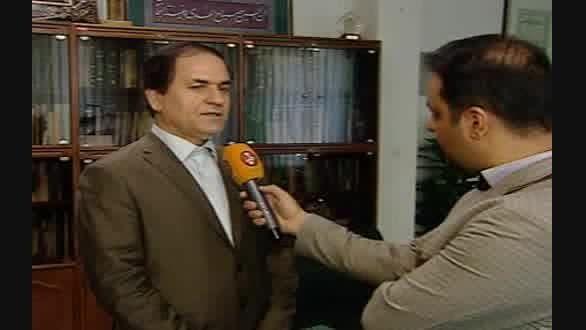 ماجرای چراغ سبز وزارت ارشاد برای شبکه بی بی سی