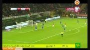 نگاهی دیگر به بازی ایتالیا و کرواسی - مقدماتی یورو