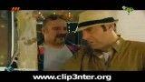 تیکه طنزآمیز به قیمت مسکن در سریال دزد و پلیس
