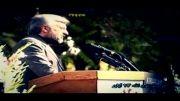 جلیلی : خواب بازگشت آمریکا به ایران دیگر تعبیر نخواهد شد