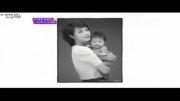 کلیپ تبلیغاتی اوپا برای نوزادان
