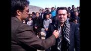 مصاحبه با ارسلان فتحی پور رئیس کمیسیون اقتصادی مجلس
