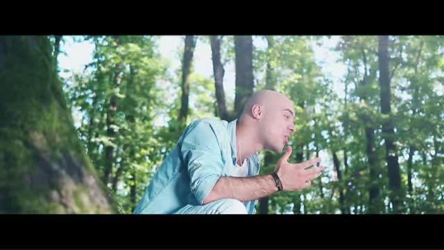 ترانه کنسرت جنگل از عماد قویدل (با دکلمه شیون فومنی)