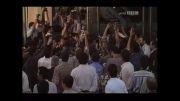 جشن صعود ایران به جام جهانی 98 فرانسه