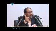 سخنان رحیم پور درباره مذاکرات اخیر