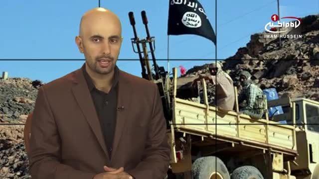 القاعده و داعش ، ناقضان آتش بس در یمن