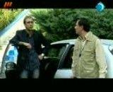 ضیافت عرب نیا در خنده بازار2