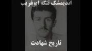 نماهنگ شهیدان روستای نشل (مازندران)