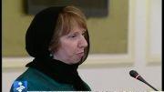 1392/12/26:دور جدید مذاکرات ایران و 1+5 در وین...