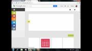 آموزش دانلود نرم افزار اندروید (آندروید) از Google Play