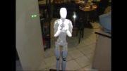 کارمند مجازی