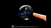آهنگ باور کنم از آلبوم حباب با صدای محسن یگانه با کیفیت بالا
