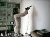دریل کاری زنان