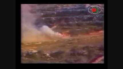 عملیات های حزب الله علیه اسرائیلی های خبیث؛ قسمت 2