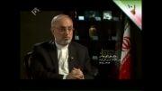 سرفرازی انرژی هسته ای ایران در زمان دکتر حسن روحانی HD