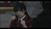 پسران برتر از گل نسخه ژاپنی(hana yori dango) به زودی
