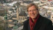مستند شهر ها و کشور ها با دوبله فارسی -کریسمس در اروپا