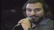 زنده یاد ناصر عبداللهی