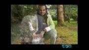 مرگ مشکوک یک دانشجوی ایرانی در نروژ