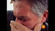 """کلیپ """"نشان"""" در برنامه ویتامین 3 با صدای حسن خانعلی"""