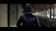 """تریلر رسمی فیلم کوتاه """"اثر"""" - (Effect)"""