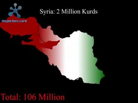 کلیپ زیبای ایران متحد