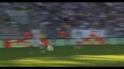 دو گل ماریو گوتزه در اولین حضور در بایرن مقابل گیوری