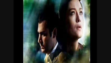 ترکی:فیلم آهنگ 45(جانیم یانی یُور)