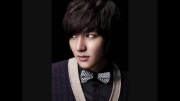 مقایسه لی مین هو و جانگ کیون سوک!!!(+نظرشما!)
