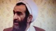 آیت الله محمد شجاعی ؛ تحلیل فلسفی و عرفانی از جریان معصیت
