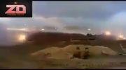 نیروهای پیشمرگ کردستان