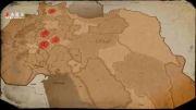 روایت کامل موشکی شدن ایران