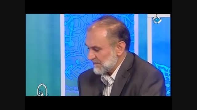 دعای قرآنی توصیه شده بزرگان برای خانه دارشدن