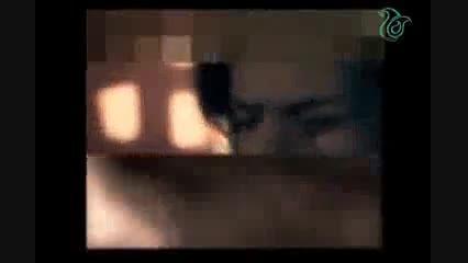 نماهنگ «تهاجم» +18