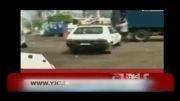 توقف حرکت قطارها و بازداشت رهبران اخوان در مصر